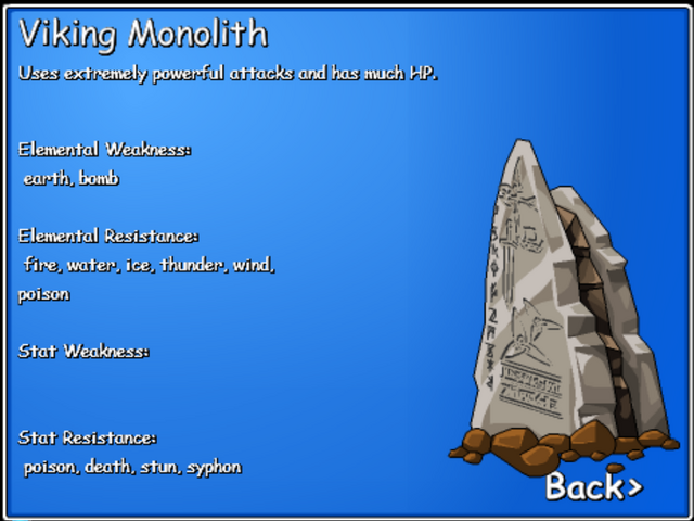 File:Viking monolith.png