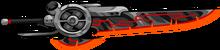 Fusion Blade