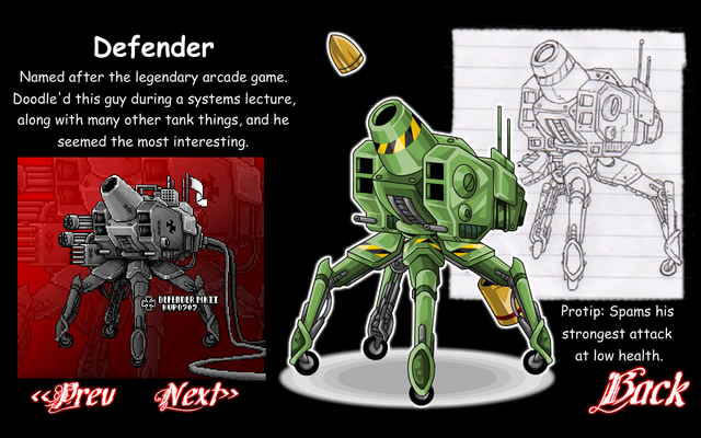 File:EBF1 Defender Concept Art.png