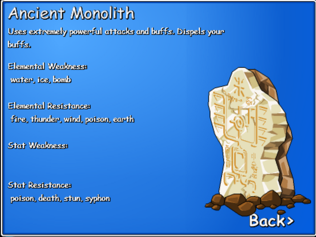 File:Ancient monolith.png