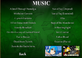 Thumbnail for version as of 10:05, June 14, 2013