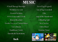 Thumbnail for version as of 21:30, February 12, 2014