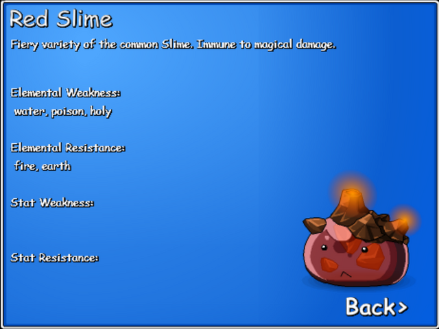 File:Red slime with volcanos.png