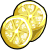 Item Lemon