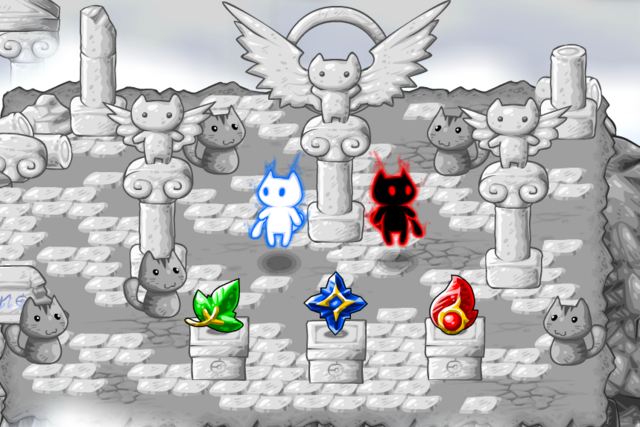 File:Godcats.png