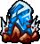 EBF4 Skill Iceberg