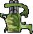 EBF3 WepIcon Destroyer