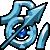 EBF4 WepIcon Atlantis