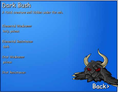 File:Bush7.PNG