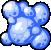 EBF4 Skill Bubble Blast