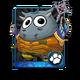 Druid (R) Card