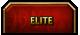 Elitedungeon