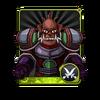 Barbarous Guard Card