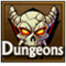 Dungeons1