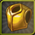 Protectors armor