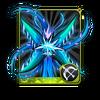 Thorn Slasher Card