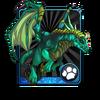 Dreadscythe Card
