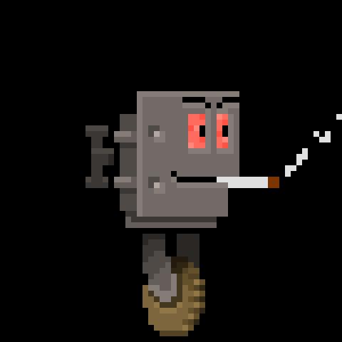 File:RobotMarijuana.png