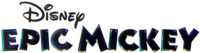 400px-EpicMickeylogo