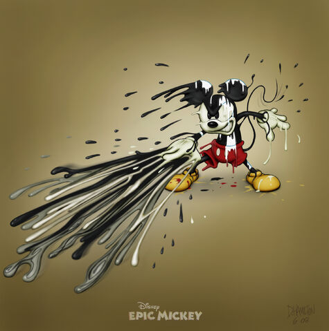 File:Attacking Mickey.jpg