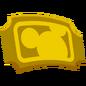 Yellow eticket