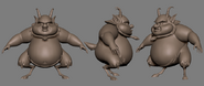 Phil sculpt v01