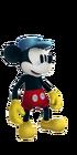 Mickeyconstruction tex niftex 0