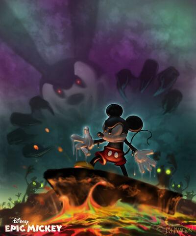 File:Mickey's powers.jpg