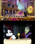 Disney-Epic-Mickey-Power-of-Illusion 3DS 6400