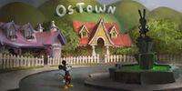 OsTown