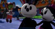 Oswald em2