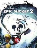 File:Epic Mickey Cover 4.jpg