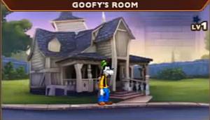 Goofy-lv1