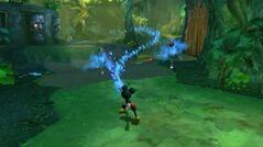 Disney-epic-mickey-screenshot