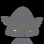 Doofie