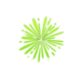 File:Poison Slime I.png