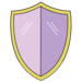 File:Enigma Shield.png