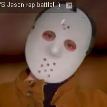 File:Jason Box.png