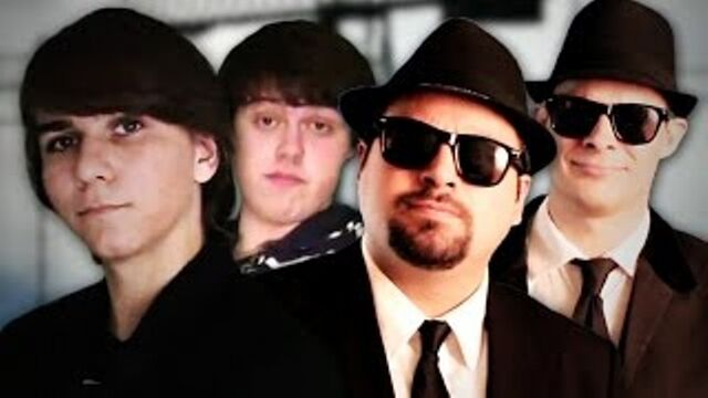 File:Drake & Josh vs The Blues Brothers Thumbnail.jpg