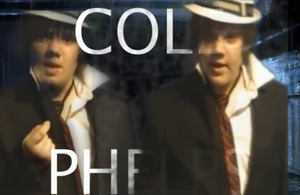 Cole Phelps Title Card
