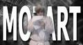 Thumbnail for version as of 10:41, May 14, 2015