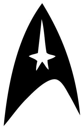 File:Starfleet insig.jpg