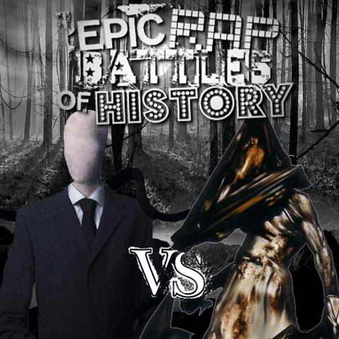 File:Rap Battle -18 - Slender Man vs. Pyramid Head.png