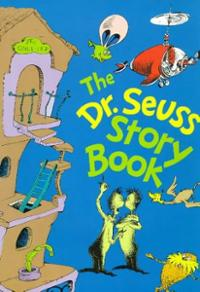 File:Dr-seuss-storybook-hardcover-cover-art.jpg