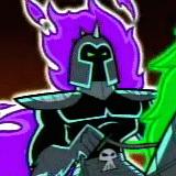 Fright Knight avatar