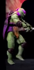 Donatello with a Purple Shell Error