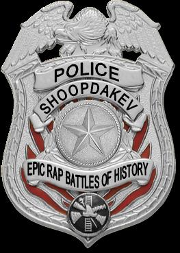 File:Shooppolice.png