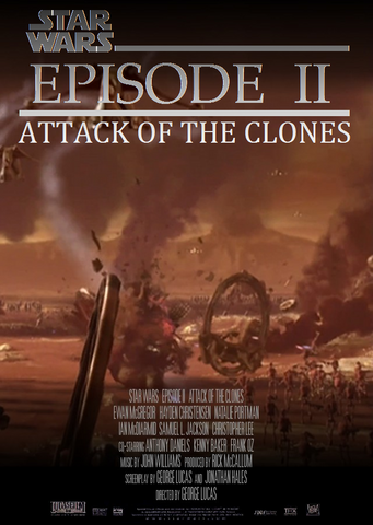File:Attack of the Clones Scrawland Poster.png