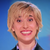 Ellen DeGeneres In Battle