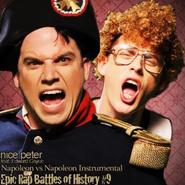 Napoleon vs Napoleon Instrumental Cover